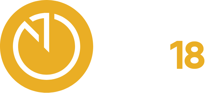 Digital Pie